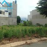 Cần tiền bán lô đất ở Mỹ Hạnh Nam, Long An, diện tích 135m2, giá 850tr