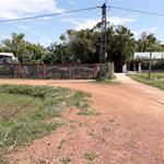 Cần bán gấp đất nền giá rẻ tại phường Nhơn hưng, Tx. An nhơn giá rẻ: từ 240 triệu.