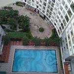 Cần cho thuê căn hộ Him Lam Riverside Q7, 2PN. LH: 0902 541 968