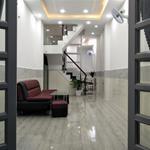 Hot!! Nhà Gò Vấp giá 3.7 tỷ cần bán Gấp, Full nội thất, nhà mới xây đường Quang Trung, p 12.
