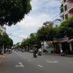 Bán nhà  mặt tiền  Huỳnh Văn Bánh - Phan Đình Phùng. 5.3 x13. 2 Lầu. 18 tỷ 8