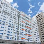 Bán gấp căn hộ 9 View đường Tăng Nhơn Phú Q9 sắp nhận nhà, giá tốt chính chủ.