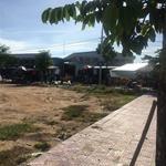 Bán đất nền dự án tại khu phố chợ Điện Thắng Trung diện tích 100m2 giá rẻ