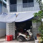 Bán nhà MT 5.7x14.5m Lê Tấn Bê Q.Bình Tân
