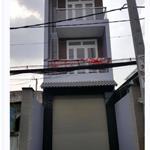 Cho thuê nhà kinh doanh mặt tiền Nguyễn Hữu Cầu Hóc Môn Lh A Thà