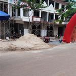 Bán đất hẻm 50/1 Nguyễn Quý Yêm, Q. Bình Tân, diện tích 5m x 10m, giá 2,35 tỷ