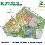 Bán gấp lô đất đường Lê Tấn Bê, An Lạc, Bình Tân, giá từ 950 triệu/nền, XDTD