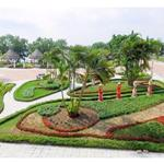 Đất đẹp giá rẻ MT đường Nguyễn Hữu Trí