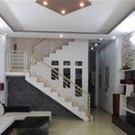 bán gấp căn nhà phố,giá chỉ 1ty750tr, sổ riêng, 1 trệt 3 lầu