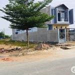 Chính chủ cần tiền nên bán gấp 125m2,đất thổ cư,SHR, MT Lê Chính Đang, Xã Lê Minh Xuân.