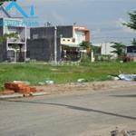 Tôi cần bán gấp lô đất 125m2, gần bưu điện Cầu Xáng 300m, gần Tỉnh Lộ 10, xã Phạm Văn Hai, SHR