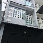 cho thuê nhà 3 lầu 4 PN giá 13,8tr/tháng hẻm xe hơi Phan Huy Ích TB