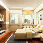 Bán nhà mặt phố trung tâm Quận 3 giá rẻ Võ Văn Tần. DT: 4x17,1m, 3 lầu