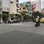 Bán nhà mặt tiền đường Phạm Van Hai, quận Tân Bình giá chỉ 14,2 tỷ TL