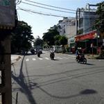 Bán gấp lô đất gần UBND xã Phước Kiển. Đường Phạm Hữu Lầu. SHR, Thổ Cư. Giá 900tr