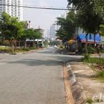 Bán gấp lô đất gần UBND xã Phước Kiển, SHR, Thổ Cư. 900tr