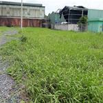 bán đất xây trọ chính chủ thổ cư sổ 245 triệu,shr, bao sang tên tỉnh lộ 10 bình chánh