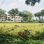 Bán lô đất, MT Trần Văn Giàu, gần chợ, trường học, trung tâm thương mại, SHR, giá 1 tỷ 2