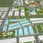 Đất Nền Long Thành Dự Án Ecotown Ngay Khu Trung Tâm