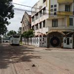 Bán nhà Phố đường Lê Tấn Bê, Bình Tân