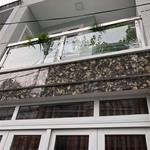 Bán căn nhà nhỏ đường thống nhất,sổ hồng riêng,28m2/2,25