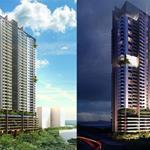 Chung cư FLC Green Apartment