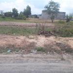 Đầu tháng 12 giảm giá trực tiếp,bán 200m2 đất thổ cư có sổ hồng. lh:0903335638