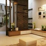 Bán nhà 3 mặt tiền đường Lê Văn Sỹ quận 3, giá chỉ 17.5 tỷ (CT)