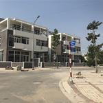 Nhà phố 5.4x20m chính Bắc Jamona Bùi Văn Ba, Quận 7, giá tốt nhất thị trường LH chính chủ