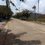 Bán Đất Ở- Mặt Tiền Đường 16m, khu Đô Thị Mới.. SHR Thổ Cư tại BD