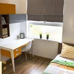 bán nhanh căn hộ 9 view , 3PN, nội thất hoàn thiện cơ bản. Lh ngay