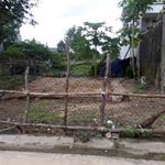 Bán gấp 100m2 đất giá rẻ chỉ 800t triệu ở thuận giao gần chợ gần trường học