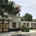 Cho thuê biệt thự 2 mặt tiền đường Nguyễn Hữu Dật P Tây Thạnh Tân Phú LH A Bảo