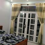 Cho thuê phòng cao cấp Full nội thất tại An Bình P6 Q5 Lh A Phương