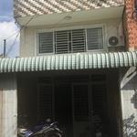 Cho thuê nhà mặt tiền nguyên căn 27 đường số 10 P Linh Đông Thủ Đức LH C Trâm