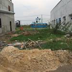 Bán đất BV Chợ Rẫy 2, Bình Chánh, SHR, DT 5x25m giá 800tr
