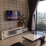 Cho thuê căn hộ cao cấp DIAMOND LOTUS Q8 Giá rẻ 10tr/2PN LH A Thiệp