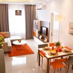 Bán / Sang nhượng căn hộ chung cưQuận 9TP.HCM, 9 View Apartment, mặt tiền đường, Tăng Nhơn Phú