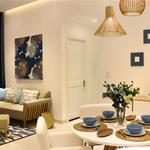 Cần bán căn hộ 9 view , 3Pn, nội thất cơ bản. LH xem nhà