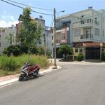 MT đường Trần Đại Nghĩa, ngay KCN, QL1A, đường nội bộ 8m