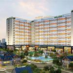 Bán nhanh căn hộ 9view, 3Pn, hướng Đông bắc, nhận nhà đầu năm 2019, nội thất cao cấp