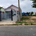 Đất KDC trên trục đường Trần Văn Giàu, giá mềm cho nhà đầu tư