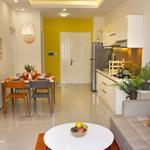 Bán gấp căn hộ 9 view, nhận nhà đầu năm 2019.nội thất hoàn thiện