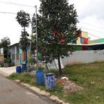 Bán lô Đất Thổ Cư Khu Đô thị, Sổ Hồng Riêng...gần quốc lộ 13
