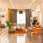Cần bán căn hộ gần ngã 4 Bình Thái,quận 9, 3PN , 82 m2.nhận nhà nhanh
