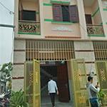 Cần bán căn nhà 2MT đường võ văn vân,1 trệt 1 lầu,96m2 giá chỉ 1,75 tỉ,đang cho thuê 8tr/tháng