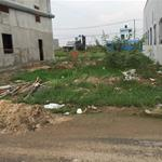 Sang nhượng đất ở - đất thổ cưHuyện Bình ChánhTP.HCM, mặt tiền đường, Đường Ấp 4 (kinh A)