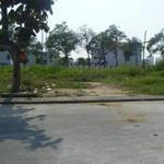 Cần sang lại 100m2 đất/900tr cho ai có thiện chí kinh doanh, cnạh KCN Lê Minh xuân