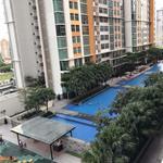 Cho thuê chung cư cao cấp The Vista P An Phú Q2 Lh Chị Trang