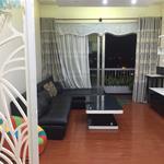 Cho thuê căn hộ Phố Ruby Celadon City 3PN Q Tân Phú LH Ms Yên